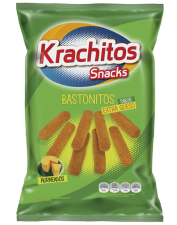 5_hispanos_krachitos_snacks_bastonitos