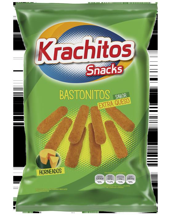 5_hispanos_krachitos_snacks_bastonitos