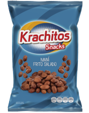 5_hispanos_krachitos_snacks_mani_frito_salado