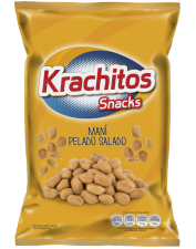 5_hispanos_krachitos_snacks_mani_pelado_salado