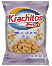 5_hispanos_krachitos_snacks_mani_tostado_pelado_sin_sal