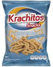5_hispanos_krachitos_snacks_palitos_con_fitoesteroles