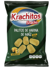 5_hispanos_krachitos_snacks_palitos_de_harina_de_maiz