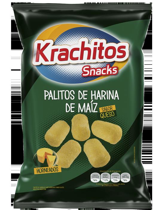 5_hispanos_krachitos_snacks_palitos_de_harina_de_maiz