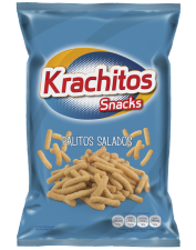 5_hispanos_krachitos_snacks_palitos_salados