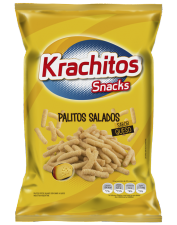 5_hispanos_krachitos_snacks_palitos_salados_sabor_queso