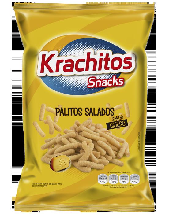 5_hispanos_krachitos_snacks_palitos_salados_sabor_queso