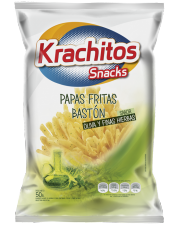 5_hispanos_krachitos_snacks_papas_fritas_baston