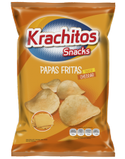 5_hispanos_krachitos_snacks_papas_fritas_cheddar