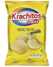 5_hispanos_krachitos_snacks_papas_fritas_corte_tradicional