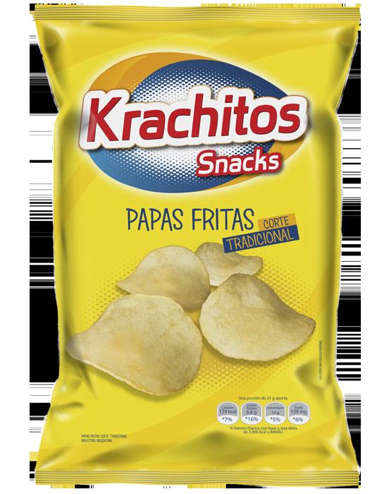5_hispanos_krachitos_snacks_papas_fritas_corte_tradicional
