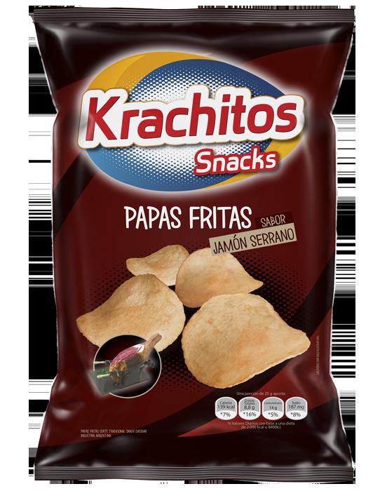 5_hispanos_krachitos_snacks_papas_fritas_jamon_serrano