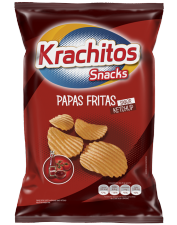 5_hispanos_krachitos_snacks_papas_fritas_ketchup