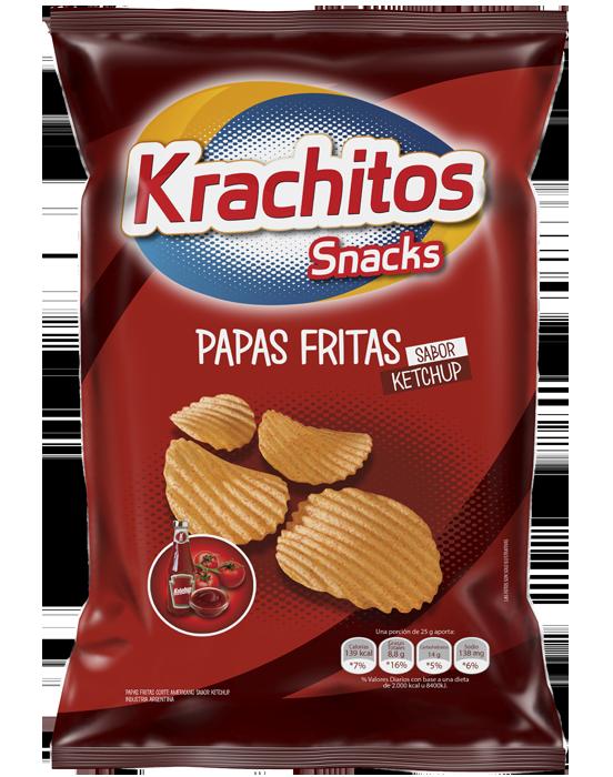 5_hispanos_krachitos_snacks_papas_fritas_ketchup