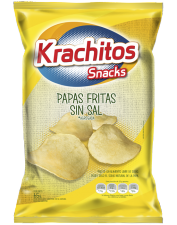 5_hispanos_krachitos_snacks_papas_fritas_sin_sal