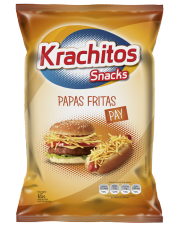 5_hispanos_krachitos_snacks_papas_pay
