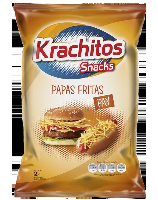 5_hispanos_krachitos_snacks_papas_pay