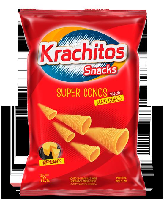 super_conos